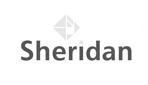 Sheridan SBC