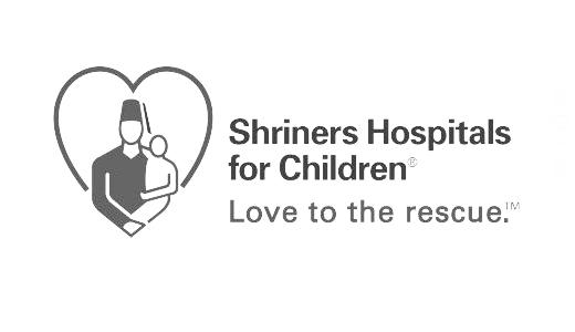 Shriners Hospital SBC