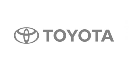 Toyota SBC