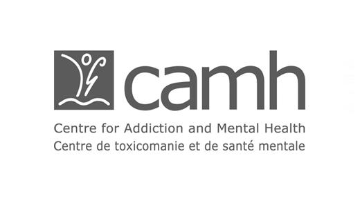 camh sbc
