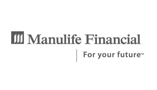 manulife financial sbc