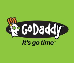 GoDaddy Smart Business Canada