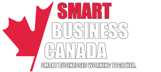 Smart Business Canada