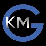 KMG Life Logo - SBC